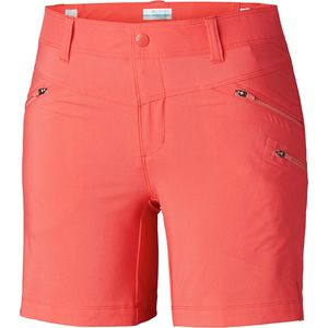 ColumbiaPeak to Point Short - Women's