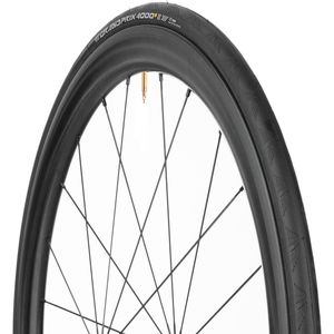 Continental Grand Prix 4000 S II Tire - Clincher
