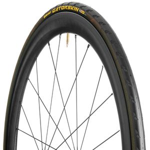 Continental Gatorskin Tire - Clincher