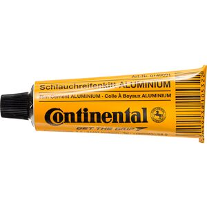 Continental Rim Cement - Tubular Glue