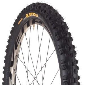 Continental Der Baron Tire
