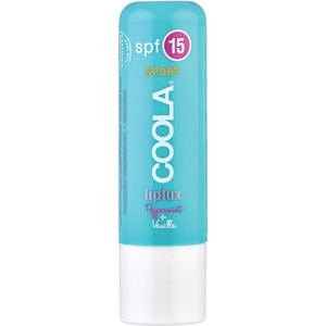 COOLA Liplux Sunscreen