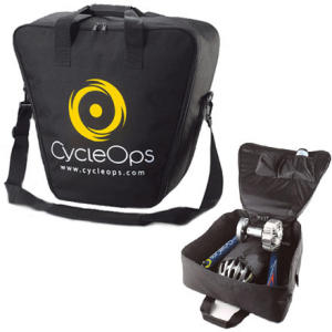 CycleOpsTrainer Carrying Bag