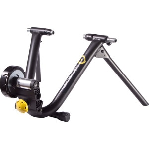 CycleOpsMagneto Trainer