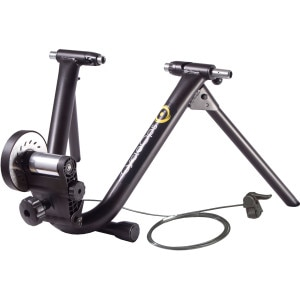 CycleOpsMag+ Trainer w/Adjuster