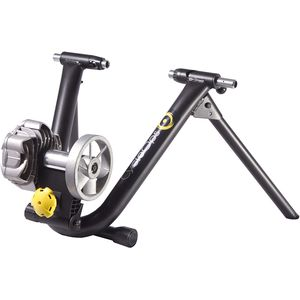 CycleOpsFluid 2 Trainer with Sensor