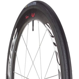 CycleOpsTrainer Tire