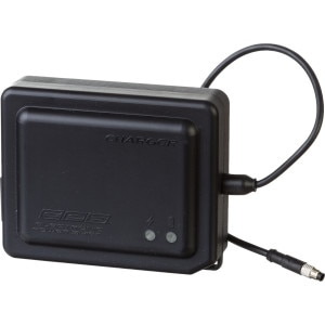 Campagnolo EPS Battery Charger Kit for EPS V2 Power Unit