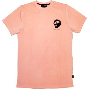 Capita Merchant T-Shirt - Men's