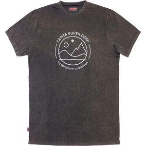 Capita Super Corporation T-Shirt - Men's