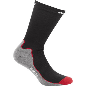 Craft Warm XC Skiing Socks