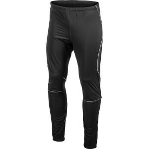 Craft Storm Tights - Men's