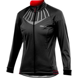 Craft Performance Bike Storm Jacket - Women's