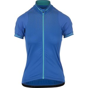 Craft Glow Jersey - Short Sleeve - Women's