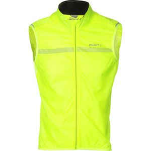 Craft Featherlight Vest - Men's