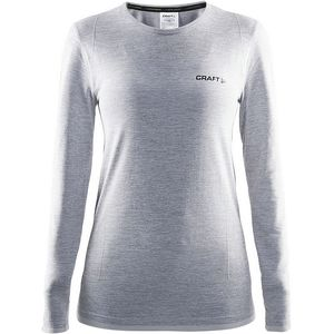 Craft Active Comfort RN Base Layer - Long Sleeve - Women's