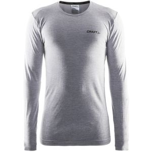 Craft Active Comfort RN Base Layer - Long Sleeve - Men's