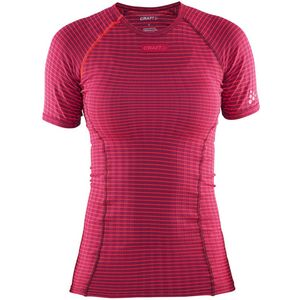Craft Active Extreme Base Layer - Short Sleeve - Women's