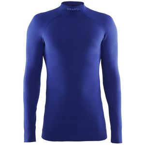 Craft Warm Half Neck Base Layer - Long-Sleeve - Men's