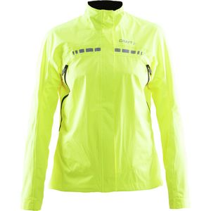 Craft Escape Rain Jacket - Women's Online Cheap