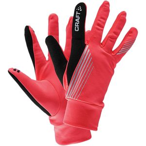 Craft Brilliant Thermal Gloves