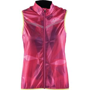 Craft Featherlight Vest - Women's