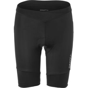 Craft Velo Shorts - Women's