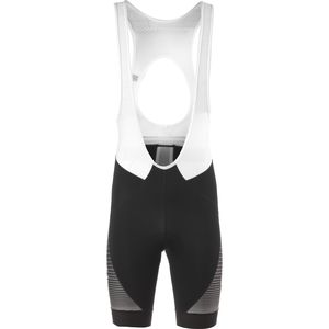 Craft Gran Fondo Bib Short - Men's