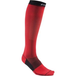 Craft Compression Sock Reviews