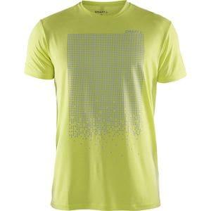 Craft Mind Reflective Shirt - Men's