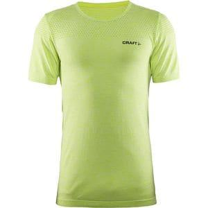 Craft Core Seamless T-Shirt - Men's