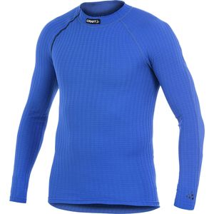 Craft Active Extreme Crewneck Base Layer - Long-Sleeve - Men's