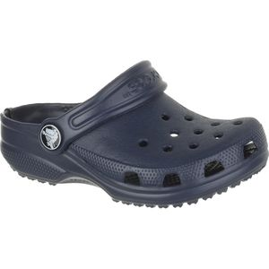 Crocs Classic Clog - Toddler Boys'