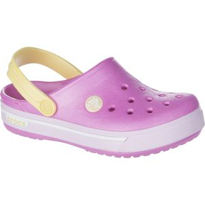 Crocs Crocband II.5 Clog - Girls'