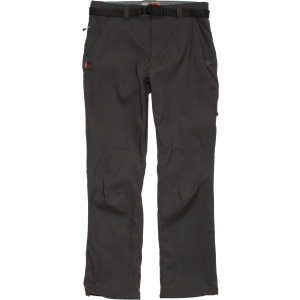 Craghoppers NosiLife Pro Stretch Trouser - Men's