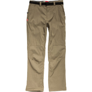 NosiLife Pro Stretch Trouser - Men's