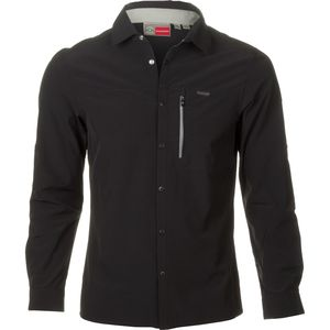 NosiLife Pro Shirt - Long-Sleeve - Men's