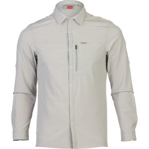 Craghoppers NosiLife Pro Shirt - Long-Sleeve - Men's