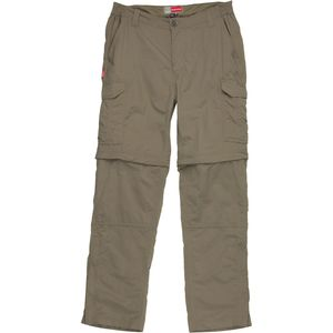 NosiLife Convertible Trouser - Men's