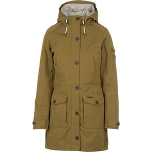 Craghoppers 364 3-in-1 Jacket - Women's