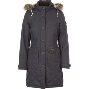 Craghoppers Ilkley Insulated Parka - Women's