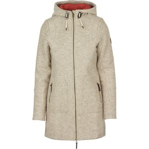 Hepworth Jacket - Women's