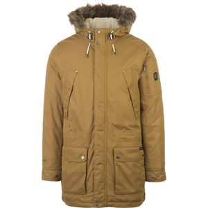 Craghoppers Leven Insulated Parka - Men's