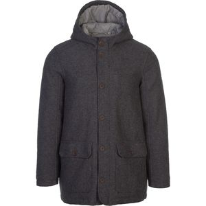 Craghoppers Skipton Jacket - Men's