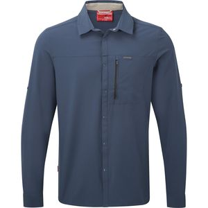 Craghoppers NosiLife Pro Shirt - Men's