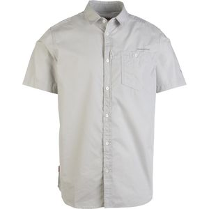 Craghoppers NosiLife Henri Shirt - Men's
