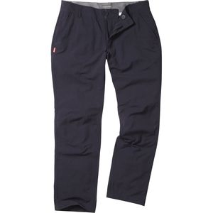 Craghoppers NosiLife Mercier Trouser - Men's