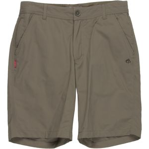 Craghoppers NosiLife Mercier Short - Men's