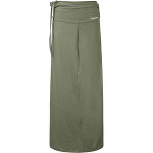 Craghoppers NosiLife Aurora Long Skirt - Women's