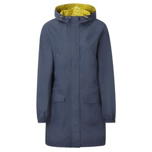 Craghoppers Summer Parka - Women's